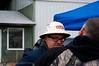 2013 Hot Rod Garage Open House 114