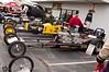 2013 Hot Rod Garage Open House 130