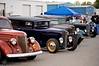 2013 Hot Rod Garage Open House 110