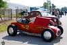 2013 Hot Rod Garage Open House 161