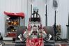 2013 Hot Rod Garage Open House 131