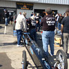 2013 Hot Rod Garage Open House Cell 15