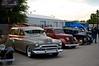 2013 Hot Rod Garage Open House 19