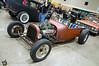 2013 KC World Of Wheels  0011