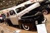 2013 KC World Of Wheels  0026