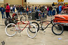 2013 KC World Of Wheels  0008
