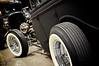 2013 KC World Of Wheels  0012