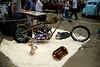 2013 KC World Of Wheels  0005