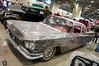 2013 KC World Of Wheels  0019