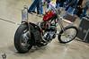 2013 KC World Of Wheels  0009