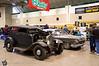 2013 KC World Of Wheels  0021