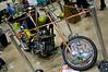2013 KC World Of Wheels  0014