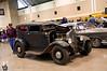 2013 KC World Of Wheels  0022