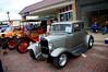 2013 Marysville AutoFest 117