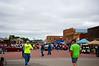 2013 Marysville AutoFest 006