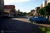 2013 Marysville AutoFest 002