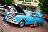 2013 Marysville AutoFest 010