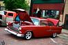 2013 Marysville AutoFest 008