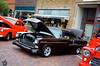 2013 Marysville AutoFest 021