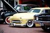 2013 Marysville AutoFest 015