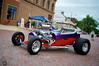2013 Marysville AutoFest 018