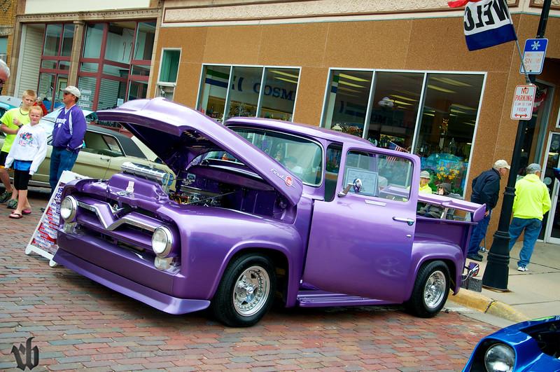 2013 Marysville AutoFest 019