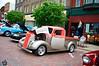 2013 Marysville AutoFest 009