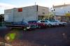 2013 Marysville AutoFest 001