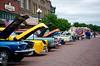 2013 Marysville AutoFest 016