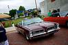 2013 Marysville AutoFest 007