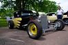 2013 MotorMania 012