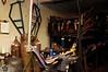 2013_Nostalgia_Sids_Shop_Visit 27