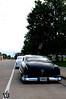 2013 Ol Geezer Car Show 158