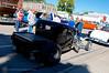 2013 Ol Geezer Car Show 56