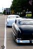 2013 Ol Geezer Car Show 157