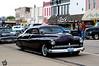 2013 Ol Geezer Car Show 163