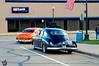 2013 Ol Geezer Car Show 153