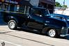 2013 Ol Geezer Car Show 149