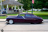 2013 Ol Geezer Car Show 151