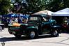 2013 Ol Geezer Car Show 86
