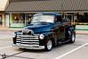 2013 Ol Geezer Car Show 152