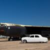 2013 Starliner 531