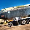 2013 Starliner 556_7_8_tonemapped