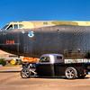 2013 Starliner 553_4_5_tonemapped