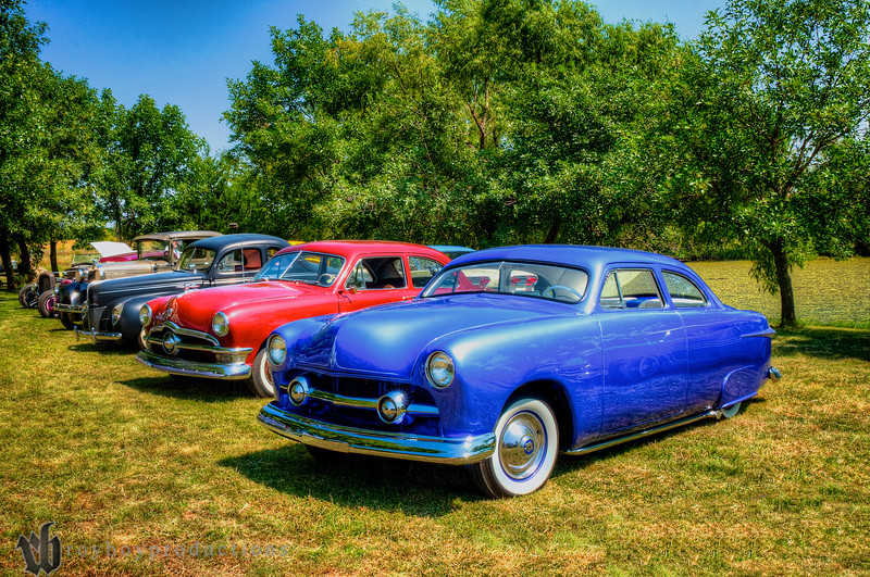 2013 Starliner 117_8_9_tonemapped