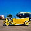 2013 Starliner 549_50_51_tonemapped2