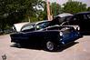 2013 Winfield Garage Car Show 022
