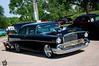 2013 Winfield Garage Car Show 007