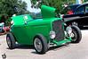 2013 Winfield Garage Car Show 013_4_5_HDR