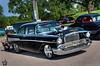 2013 Winfield Garage Car Show 007_8_9_HDR